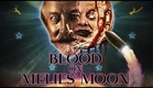 BLOOD ON MÉLIÈS' MOON - official trailer 2016 - a film by Luigi Cozzi aka Lewis Coates