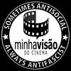 Especial Antifascismo: Ele está de volta (2015, de David Wnendt)