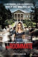 Colega de Quarto (The Roommate)