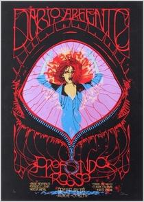 Prelúdio Para Matar - Poster / Capa / Cartaz - Oficial 3