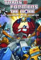 Os Transformers: O Filme (The Transformers: The Movie)
