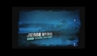 Jesse Stone  Thin Ice - Trailer.wmv