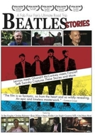 Beatles Stories (Beatles Stories: A Fab Four Fan's Ultimate Road Trip)