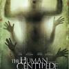 Esfinges e minotauros: O filme A Centopeia Humana (2009)