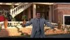 Dulhe Raja - 1080p
