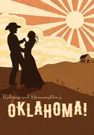 Oklahoma! (1ª Temporada) (Oklahoma! (Season 1))