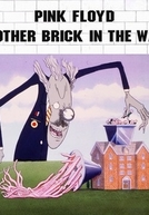 Pink Floyd: Another Brick in the Wall - Part 2