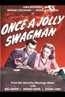 Once a Jolly Swagman (Once A Jolly Swagman)