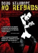 No Refunds (No Refunds)