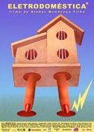 Eletrodoméstica (Eletrodoméstica)