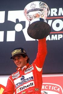 Filme Ayrton Senna do Brasil Download