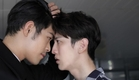"""A Shin & Senior from """"Love to Our Youth-He Falls in Love with Him"""" 愛上她的他"""