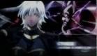 X-Men Anime 2011 Op