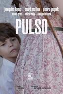 Pulso (Pulso)