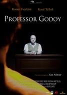 Professor Godoy (Professor Godoy)