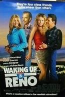 Seu Marido e Minha Mulher (Waking Up in Reno)