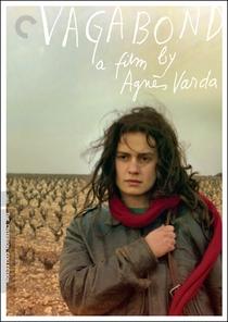 Os Renegados - Poster / Capa / Cartaz - Oficial 1