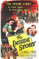 The Inside Story (The Inside Story)