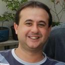 Alexandre Abdala