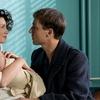 Outlander bate recorde de audiência com estreia da 3ª temporada - Sons of Series