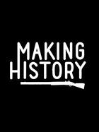 Making History (1ª temporada) - Poster / Capa / Cartaz - Oficial 2