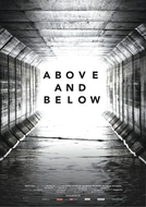 Above and Below (Above and Below)
