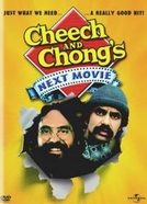 Cheech e Chong Atacam Novamente (Cheech and Chong's Next Movie)