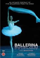 Ballerina (Ballerina)