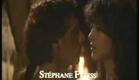 Chouans! BA (Trailer) avec Sophie Marceau