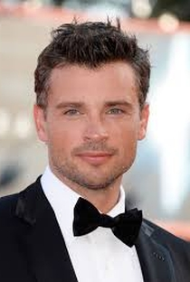 Tom Welling - Poster / Capa / Cartaz - Oficial 4