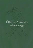 Island Songs (Island Songs)