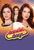 Dancin' Days (Dancin' Days)