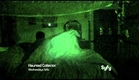 Haunted Collector - Wednesday at 9/8c - Sneak Peek: Spirits of Gettysburg / Headless Horseman