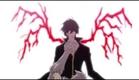 [예고편]노블레스(Noblesse): 파멸의 시작(OVA)