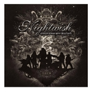 Nightwish - Endless Forms Most Beautiful (Tour Edition) (Nightwish - Endless Forms Most Beautiful (Tour Edition))