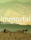Imortal (Mamiroo)