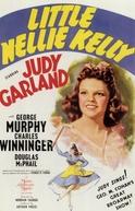 Little Nellie Kelly (Little Nellie Kelly)
