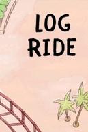 We Bare Bears: Log Ride (We Bare Bears: Log Ride)