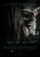 App Da Morte (App Da Morte)
