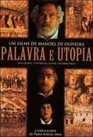 Palavra e Utopia (Palavra e Utopia)
