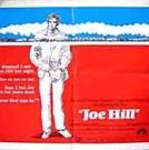 Joe Hill (Joe Hill)