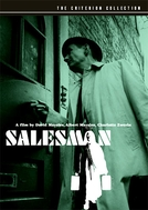 Caixeiro-Viajante (Salesman)