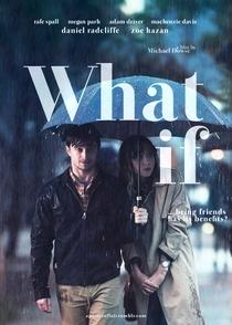 Será Que? - Poster / Capa / Cartaz - Oficial 4