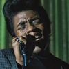 Entre no ritmo de James Brown no trailer de Get on Up