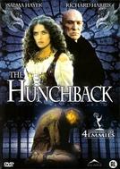 Corcunda de Notre Dame - O Filme (The Hunchback of Notre Dame)