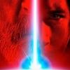 Resenha: Star Wars: Os Últimos Jedi | Mundo Geek