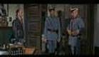 VON RYAN'S EXPRESS(1965) Original Theatrical Trailer