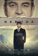 Neruda (Neruda)