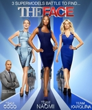 The Face (The Face)