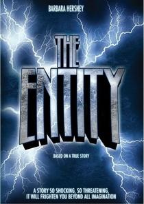 O Enigma do Mal - Poster / Capa / Cartaz - Oficial 7